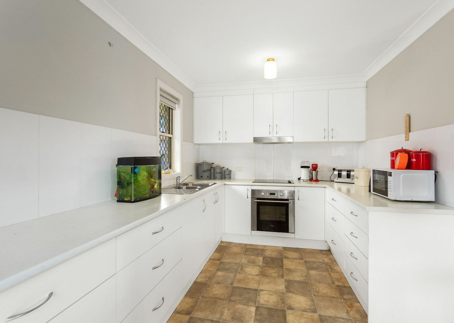 8 Pindari Crescent, Taree NSW 2430, Image 1
