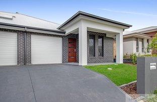 Picture of 10A Flavum Street, Fletcher NSW 2287