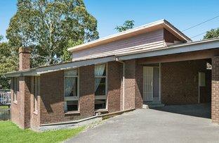 Picture of 64 Roseman Road, Chirnside Park VIC 3116