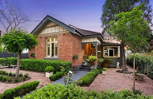 Picture of 11 The Avenue, Lorn NSW 2320