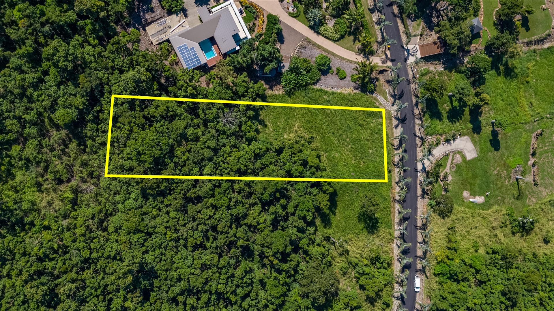 13/119 Botanica Drive, Woodwark QLD 4802, Image 2