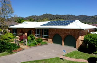Picture of 250 Church Street, Mudgee NSW 2850