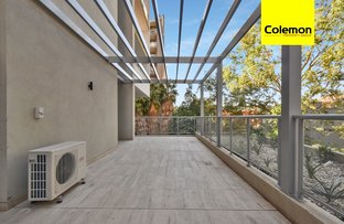 Picture of 23 Hassall St, Parramatta NSW 2150