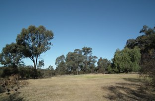 Picture of CA 30 Murchison-Whroo Road, Nagambie VIC 3608