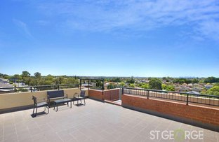 Picture of 7/568 Forest  Road, Penshurst NSW 2222