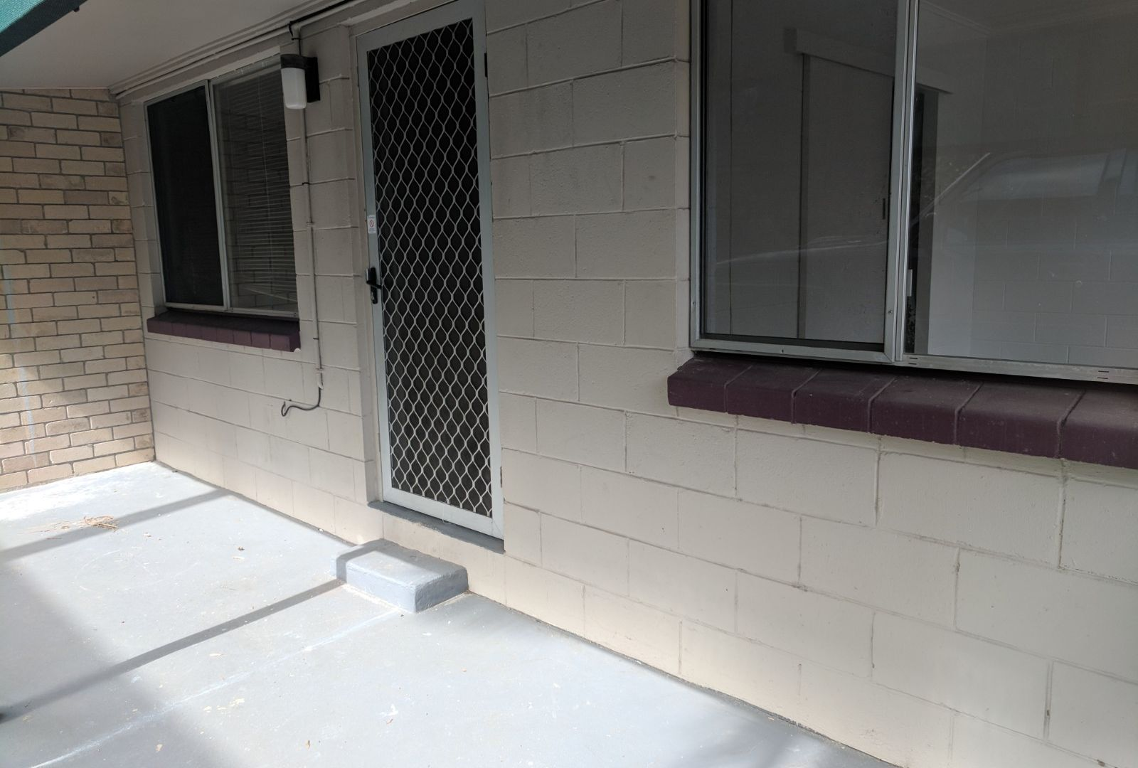 3/54 Hilton Tce, Tewantin QLD 4565, Image 1