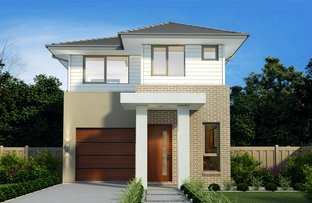 Picture of Lot 13 Sweet Street, Rouse Hill NSW 2155