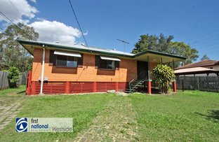 3 Lodge  Court, Goodna QLD 4300