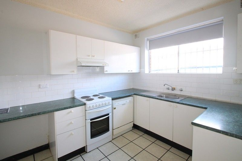 4/25A George Street, Marrickville NSW 2204, Image 0