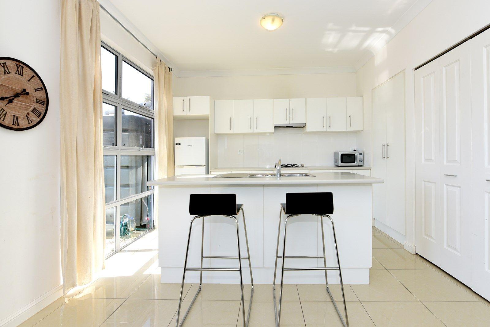 37 Eurunderee Avenue, Seacombe Gardens SA 5047, Image 1