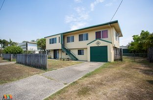 Picture of 10 Klingner Street, South Mackay QLD 4740