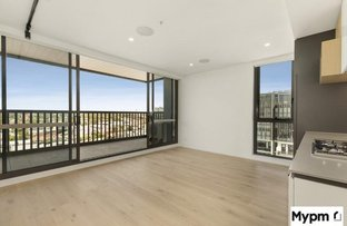 Picture of 512/466-482 Smith Street, Collingwood VIC 3066