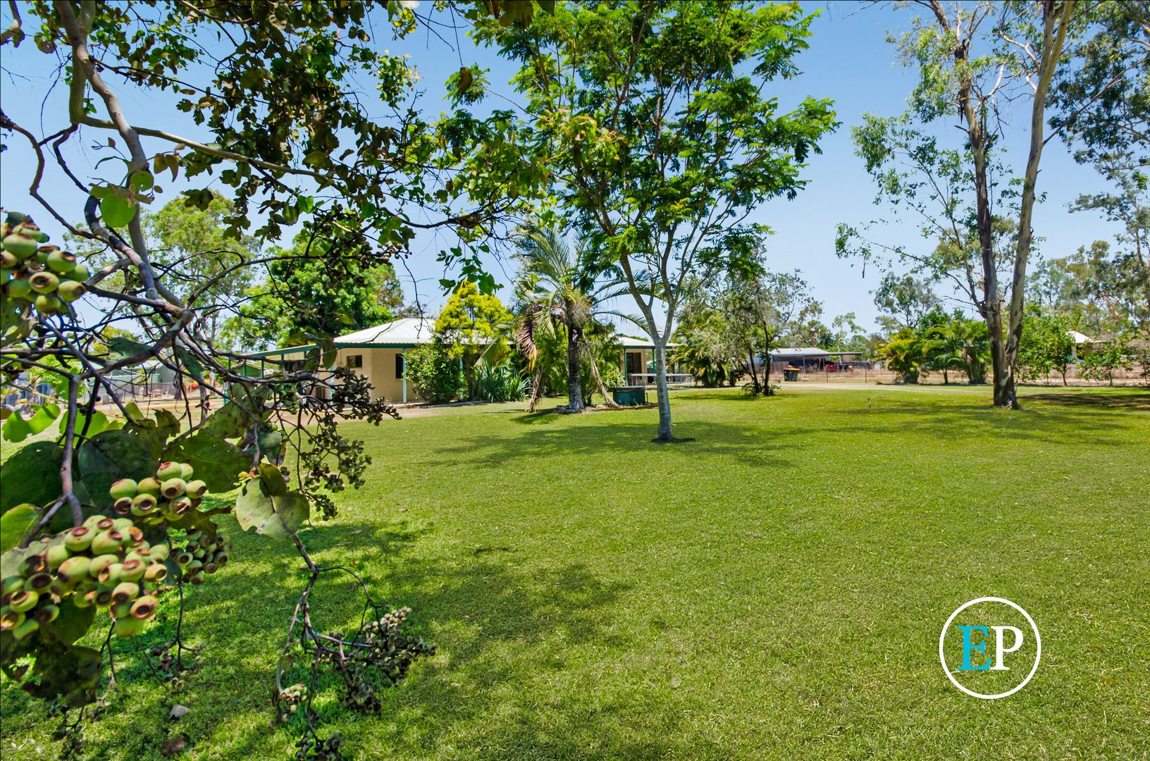11 Flagstone Avenue, Rangewood QLD 4817, Image 0