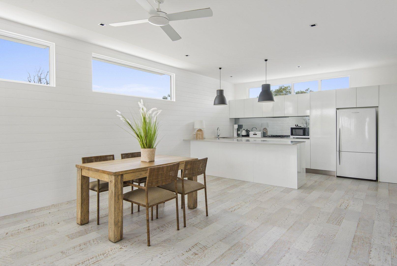 18a Coonanga Road, Avalon Beach NSW 2107, Image 0