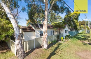 Picture of 26 Captain Cook Drive, Caringbah NSW 2229