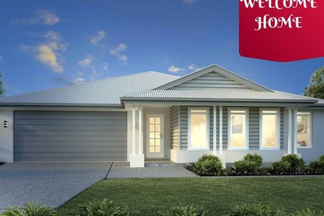 Picture of Lot 28 McEwan Crt., TUMBARUMBA NSW 2653