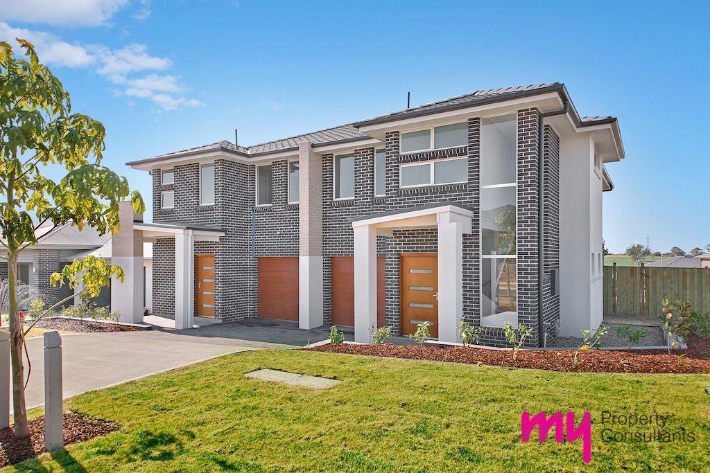 1/2 Sowerby Street, Oran Park NSW 2570, Image 0