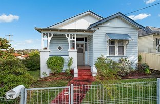 Picture of 39 Illalung Road, Lambton NSW 2299