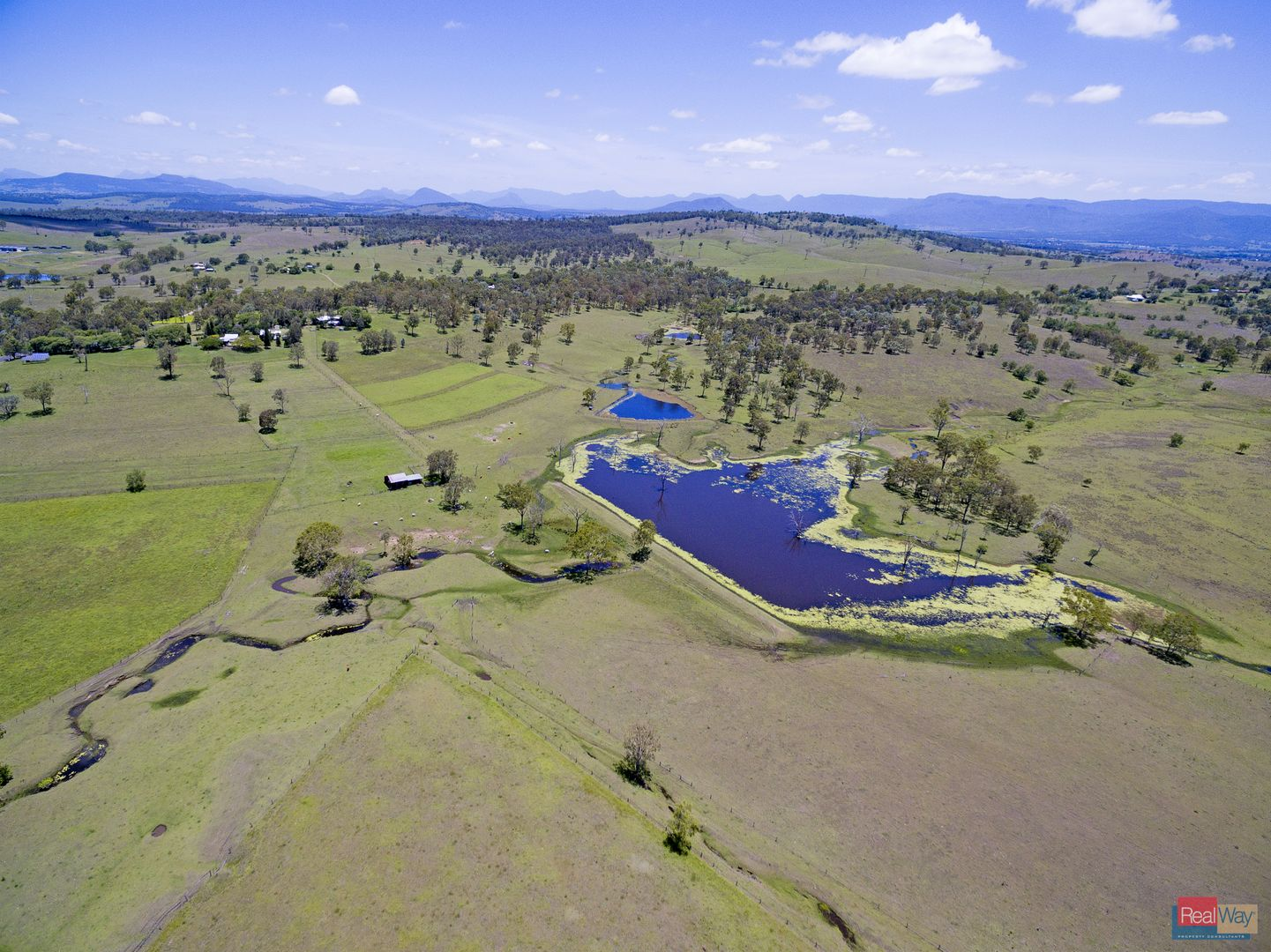 1080 Coleyville Road, Coleyville QLD 4307, Image 1