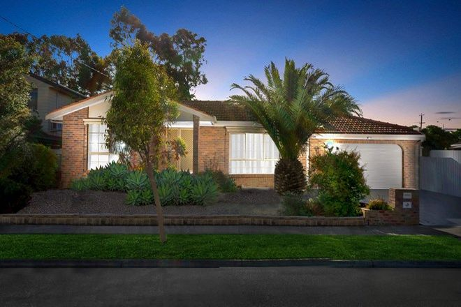 Picture of 16 Princetown Avenue, CRAIGIEBURN VIC 3064