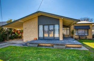 Picture of 226 Gulpha Street, North Albury NSW 2640