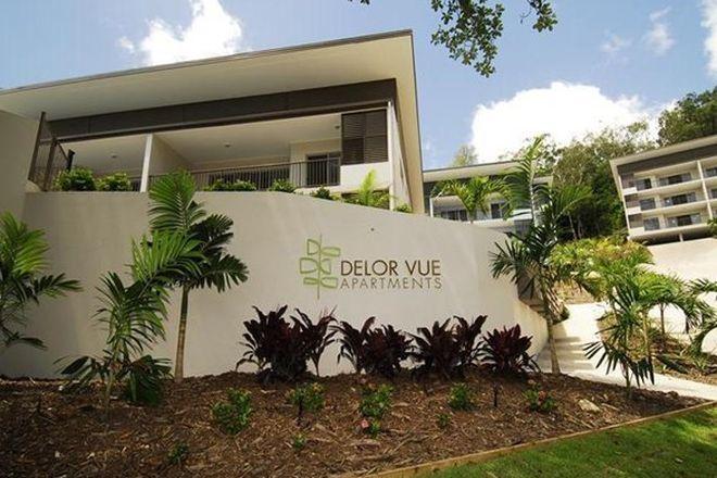 Picture of 3 Deloraine Close, CANNONVALE QLD 4802