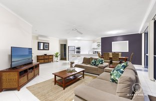 Picture of 9/140 Noosa Parade, Noosaville QLD 4566