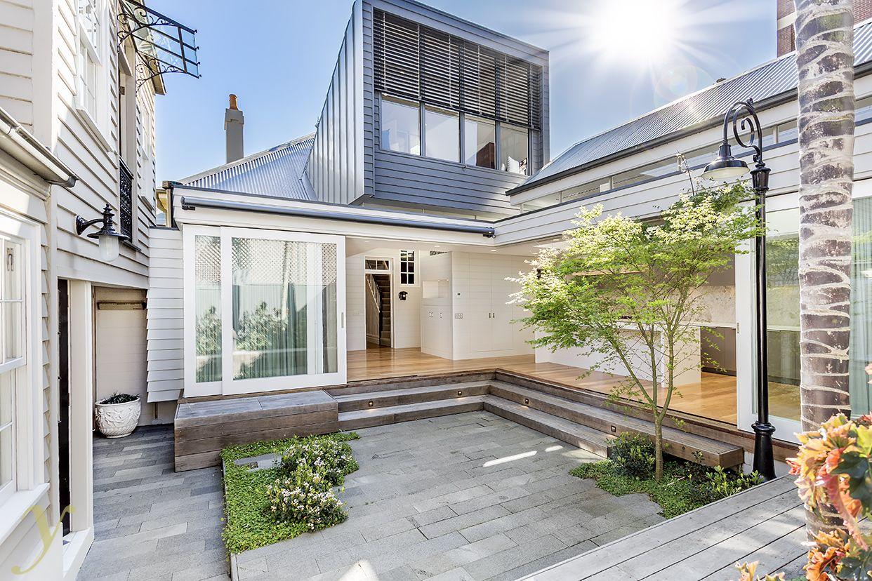 8 Fitzroy Street, Newtown NSW 2042, Image 1