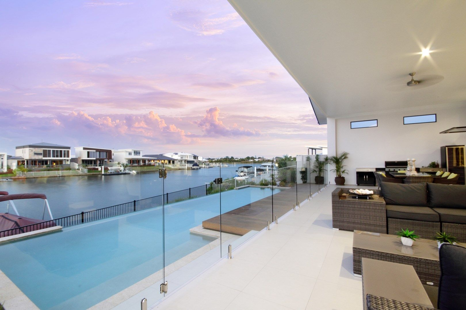 71 Bellanboe Circuit, Pelican Waters QLD 4551, Image 0