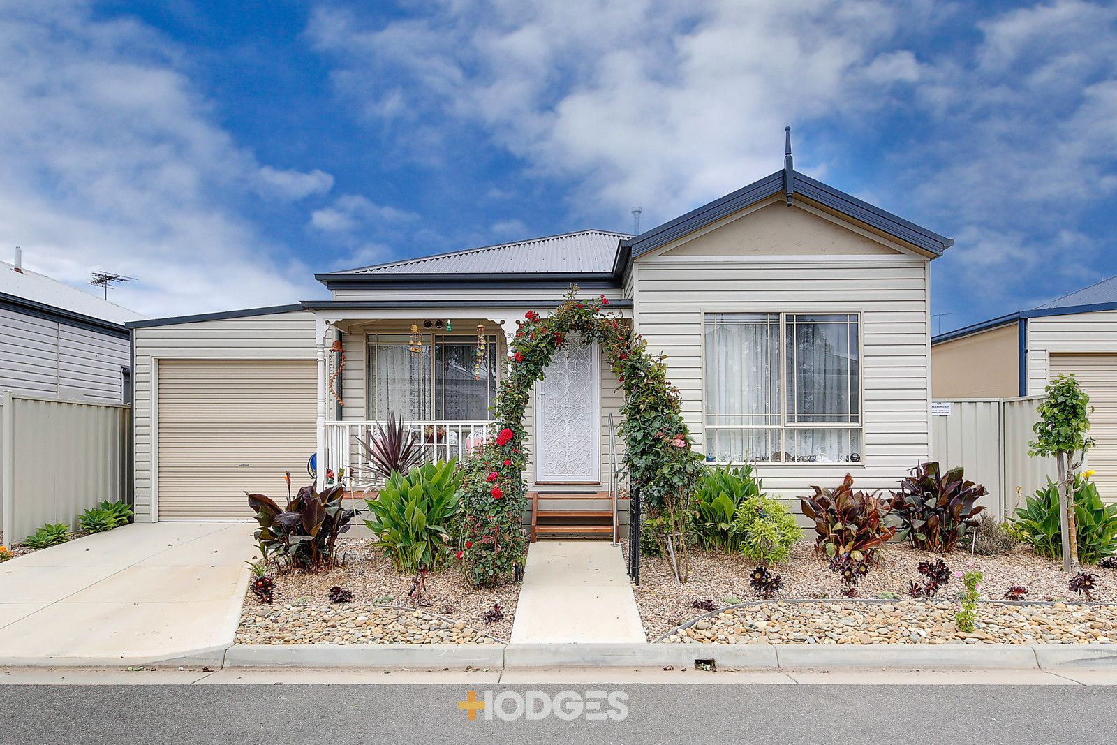 150 Bulban Road, Werribee VIC 3030, Image 0