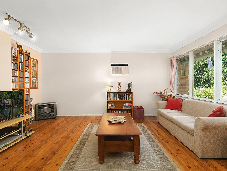 7 Anderson Avenue, Bullaburra NSW 2784, Image 1