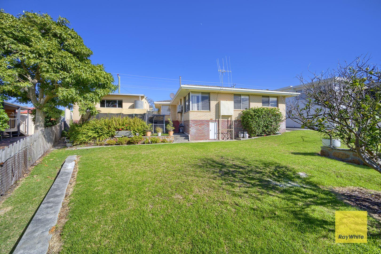 334 Serpentine Road, Mount Melville WA 6330, Image 1