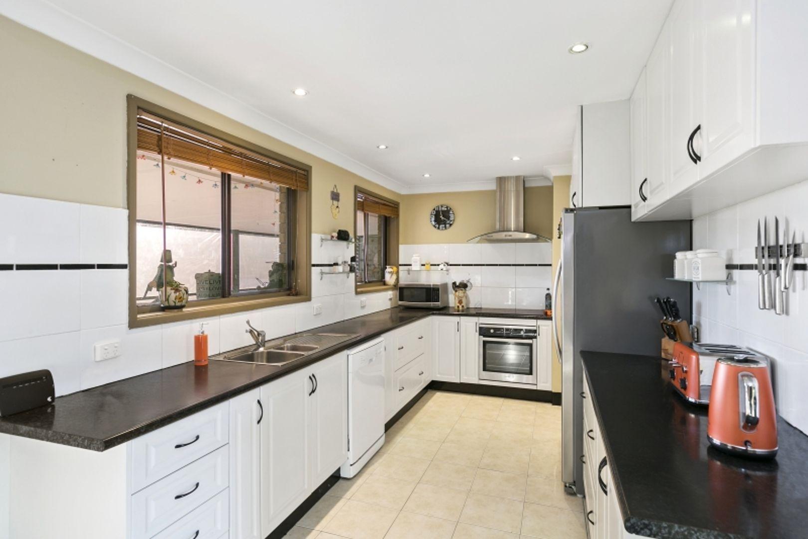 11 Tanilba Avenue, Tanilba Bay NSW 2319, Image 2