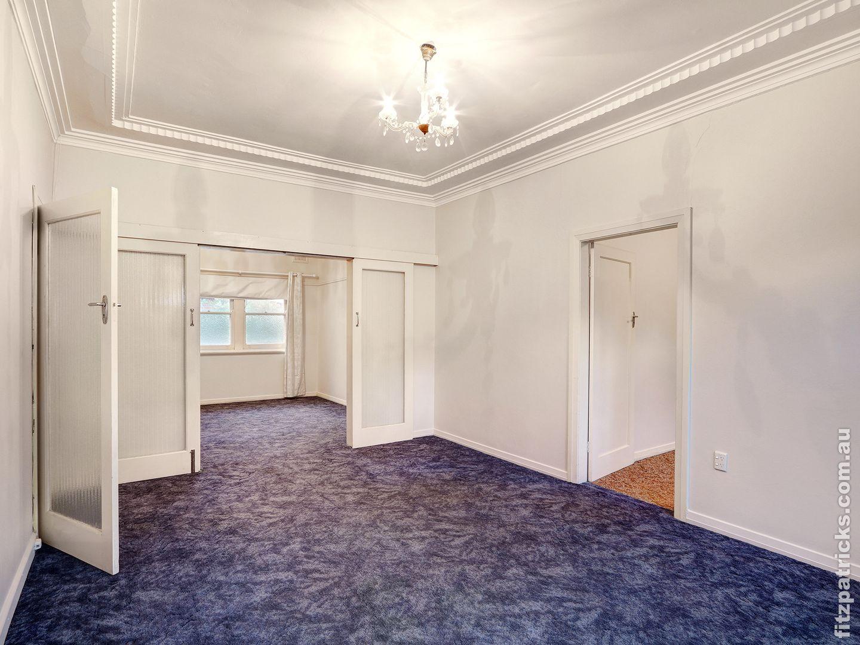 25 Chaston Street, Wagga Wagga NSW 2650, Image 1