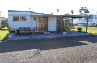 Picture of 98/50 Junction Road, Barrack Point NSW 2528