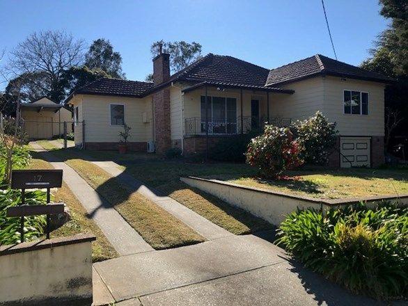 17 Lord Street, Mount Colah NSW 2079, Image 0