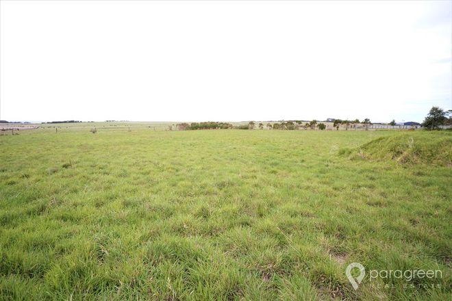 Picture of 3585 Meeniyan-Promontory Road, YANAKIE VIC 3960