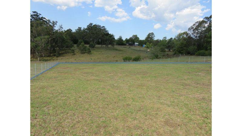 8 Idolwood Ridge, Bundanoon NSW 2578, Image 1