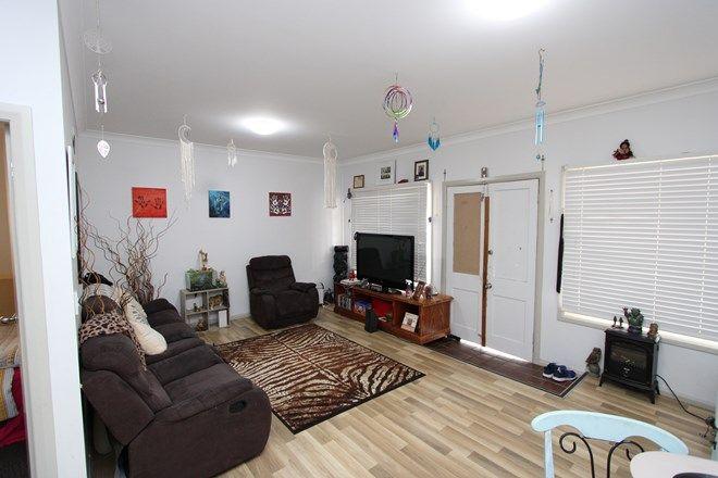 Picture of 44 Albury Street, ASHFORD NSW 2361
