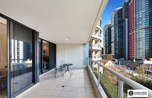 207/187 Kent Street, Sydney NSW 2000