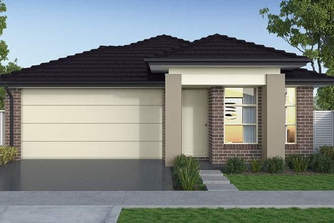 Picture of 10 Dusty Way, CATHERINE FIELD NSW 2557
