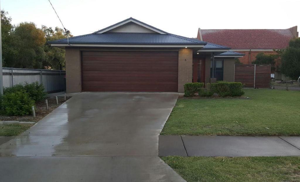 Boggabri NSW 2382, Image 1