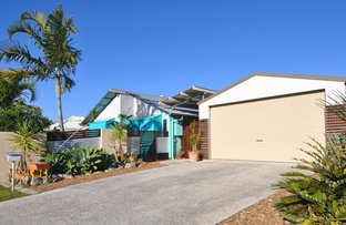 Picture of 61 Summer Way, Tin Can Bay QLD 4580