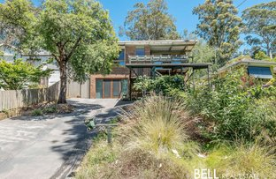Picture of 20 Edward Street, Belgrave VIC 3160