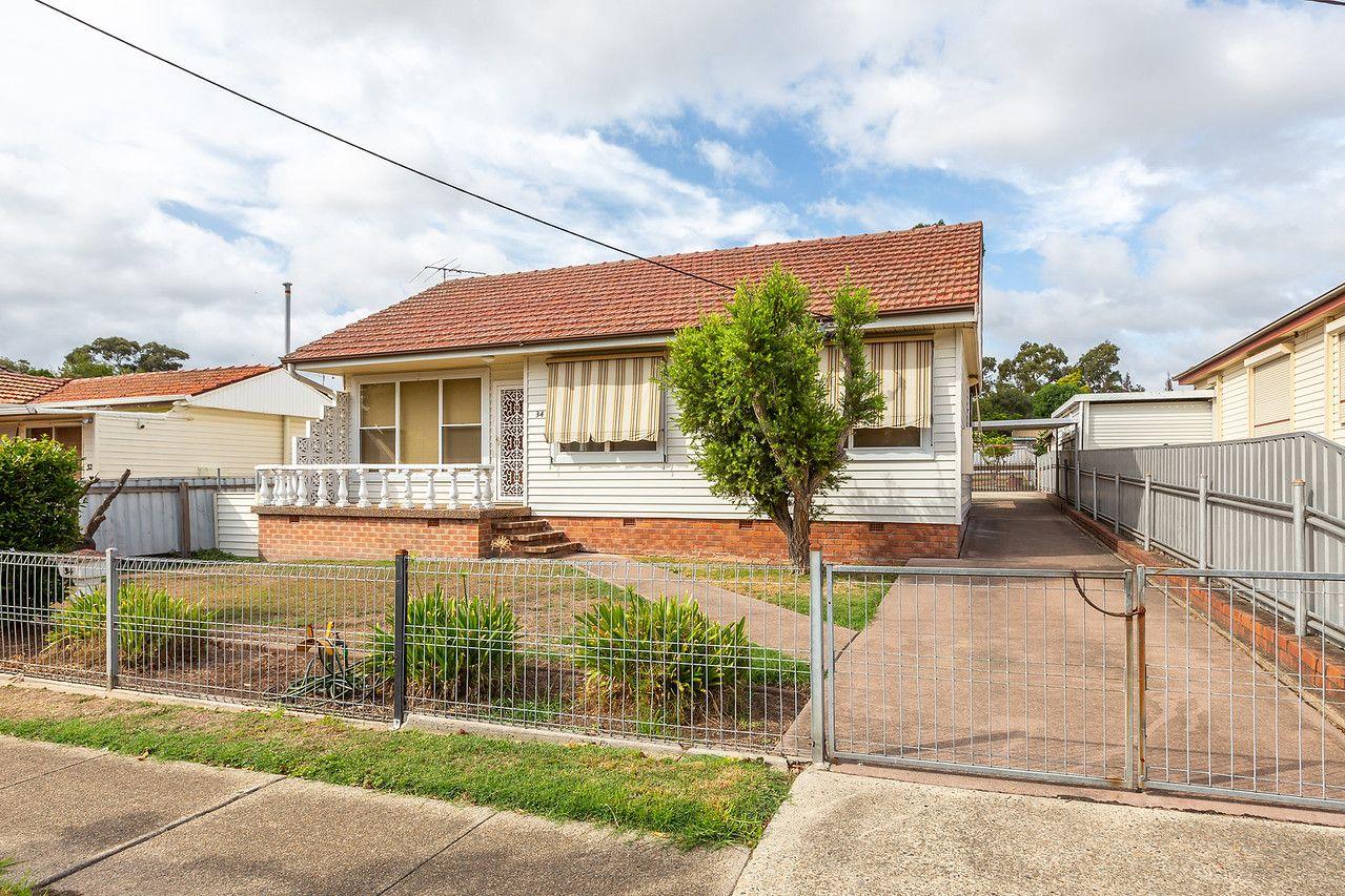 34 Beresford Avenue, Beresfield NSW 2322, Image 0