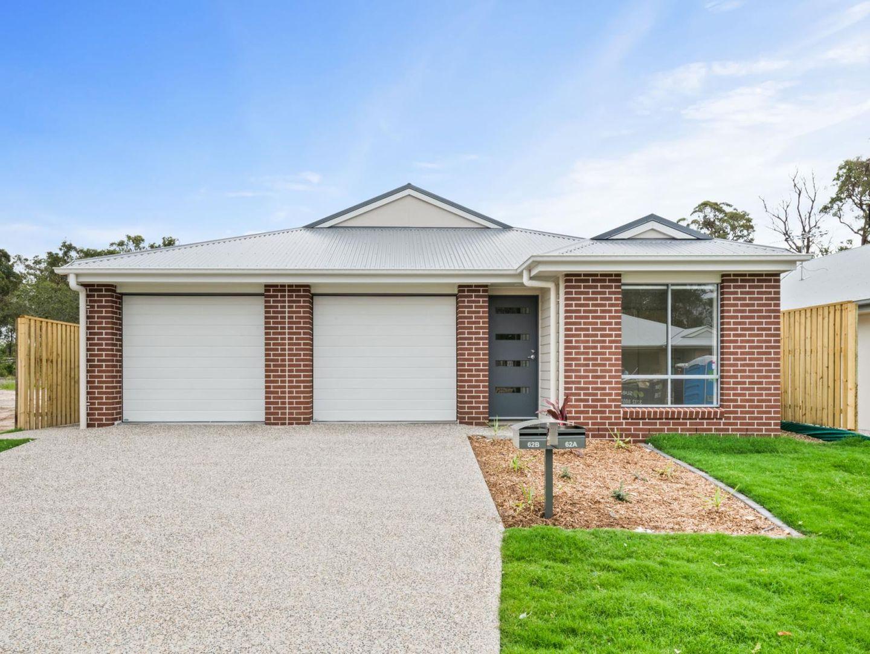 1/62 Miamax Place, Logan Reserve QLD 4133, Image 0