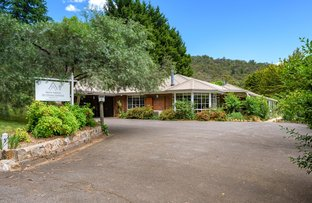 Picture of 5 Iarias Lane, Bright VIC 3741