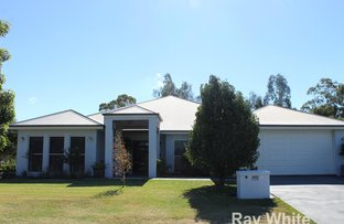Picture of 1 St Andrews Chase, Dalby QLD 4405