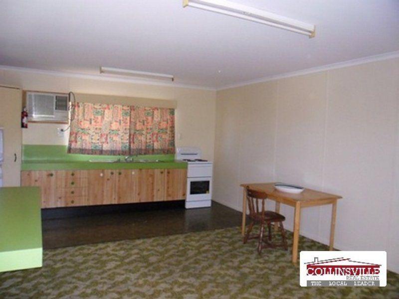 1/1 Sanderson Court, Collinsville QLD 4804, Image 1