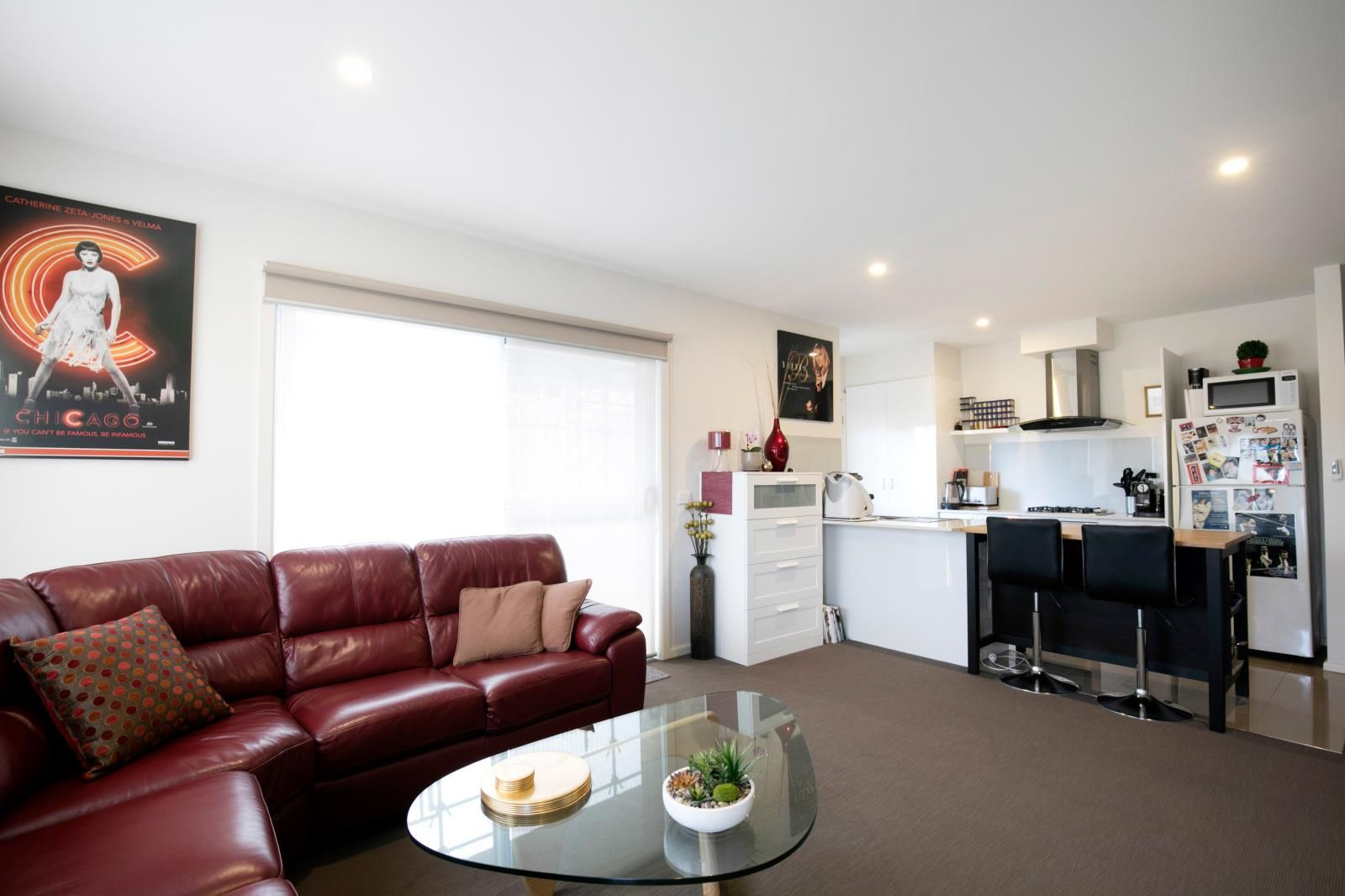 1/1430 Centre Road, Clayton South VIC 3169, Image 2